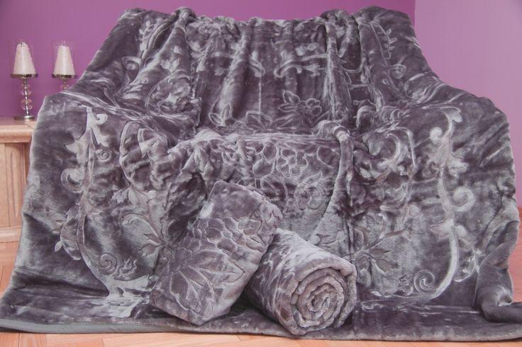 Stalowe komplety tłoczone na fotele