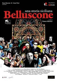 Berlusconi, pur attaccato ferocemente, diventa un pretesto, Belluscone appunto, per ritrarre una comunità nella sua degenerazione antropologica, nella sua incapacità di uscire da certe logiche perverse.    I sette film indipendenti del 2014