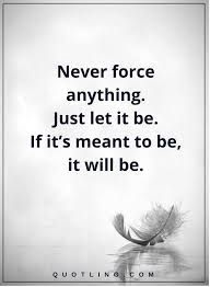 Image result for life is never boring quotes
