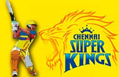 Chennai Super Kings IPL 7 2014 squad.!!!!!!!! Visit: http://ipldrama.com/blog/chennai-super-kings-ipl-7/