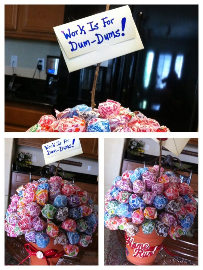 Table Decoration Ideas For Retirement Party