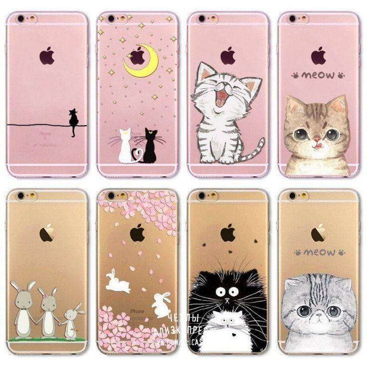 $1.34 Чехлы - http://ali.pub/jx46k   #phonecase #case #aliexpress #iphone