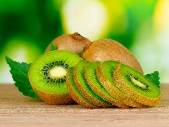 nalewka-kiwi
