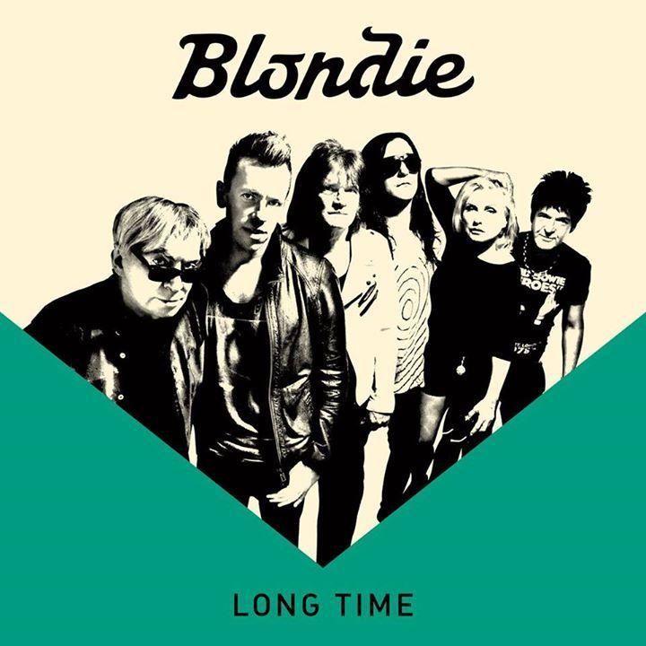 remixes: Blondie - Long Time.   Joe Gauthreaux remixes [WAV] http://to.drrtyr.mx/2rGxwkH  #Blondie #JoeGauthreaux #music #dancemusic #housemusic #edm #wav #dj #remix #remixes #danceremixes #dirrtyremixes