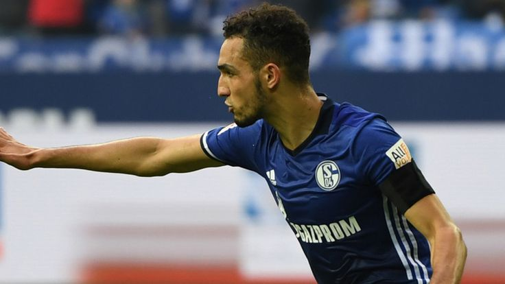 Bundesliga: Leipzig lose opener    Last season's runners-up RB Leipzig began their second season in the Bundesliga with a 2-0 defeat at Schalke.   http://www.skysports.com/football/news/11095/10997008/bundesliga-round-up-rb-leipzig-lose-bundesliga-opener-to-schalke-dortmund-win