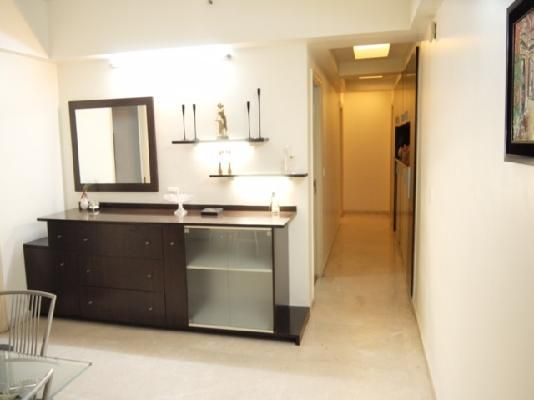 Apartment For Rent In Gurgaon Find Flats For Rent, House On Rent , Apartment  For