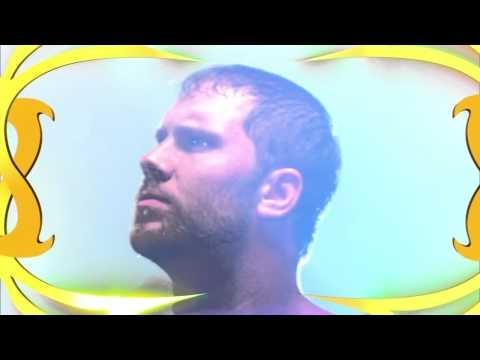Curtis Axel Entrance Video