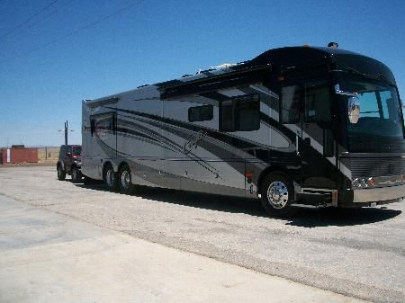 2006 american eagle by fleetwood for sale by owner on rv registry. Black Bedroom Furniture Sets. Home Design Ideas