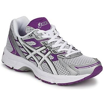 Παπούτσια για τρέξιμο Asics GEL TROUNCE W - http://athlitika-papoutsia.gr/papoutsia-gia-treximo-asics-gel-trounce-w/