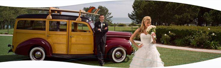 Southern California Weddings: Laguna Cliffs Marriott Resort & Spa Dana Point Laguna Beach Orange County Southern California area resorts hotels weddings venues oceanfront locations beachside receptions beachfront ceremonies catering planning packages function space