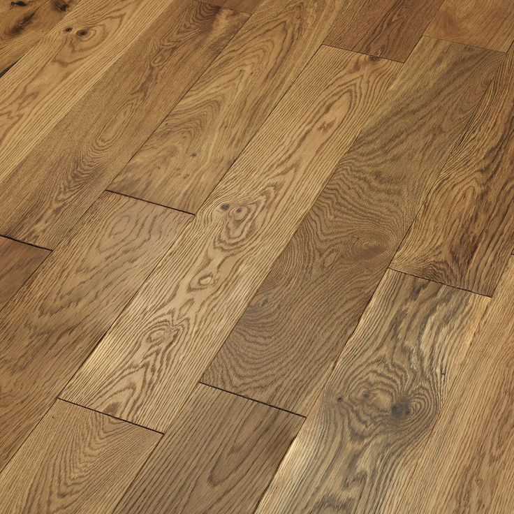 25+ best ideas about Direct wood flooring on Pinterest | Rustic industrial  kitchens, Industrial & rustic interior and Kitchen designs photo gallery - 25+ Best Ideas About Direct Wood Flooring On Pinterest Rustic