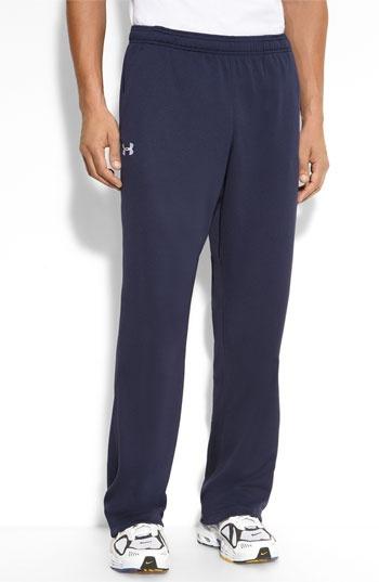 Under Armour 'Flex' AllSeasonGear® Mesh Pants: $34.99 @ Nordstrom.com