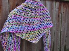 http://www.ravelry.com/projects/jostrong/maraschino-lace-shawl