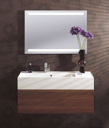 Furniture Collections | Luxury bathrooms UK, Crosswater Holdings