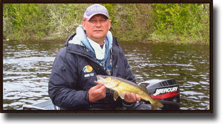 Best 25 walleye fishing ideas on pinterest walleye for Walleye fishing in iowa