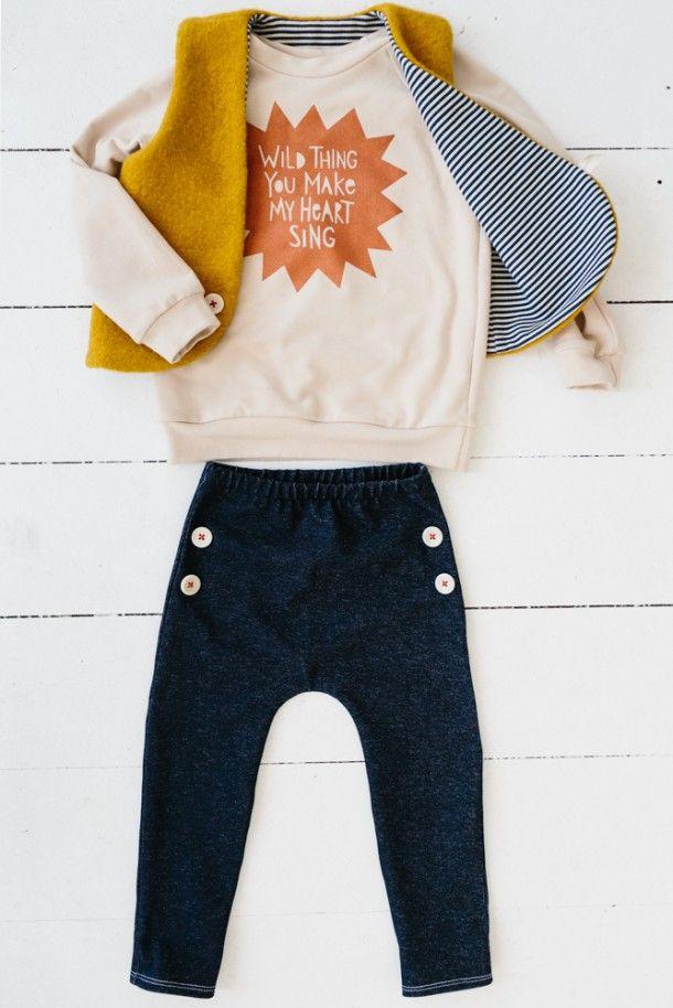5a20aeaa66c7f7cb0ad8583f50f0ec93 mini me melbourne australia 461 best ⌇ mini style girls ⌇ images on pinterest,Childrens Clothes Melbourne