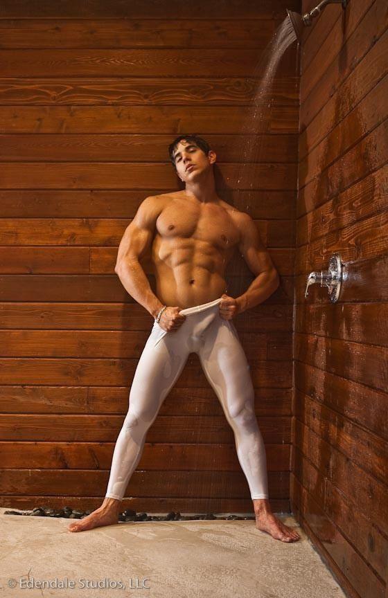 pantyhose tights boys Gay