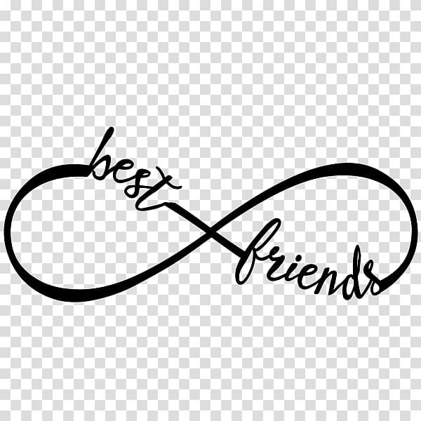 Best Friends Forever Friendship Love Best Friend Transparent Background Png Clipart Friendship Words Instagram Logo Transparent Clip Art
