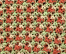 Triple L TweedLarge Knits, Pattern Generation Knits, Knits Symbols, Knits Abbreviations, Knits Stitches, Generation Knits Reference