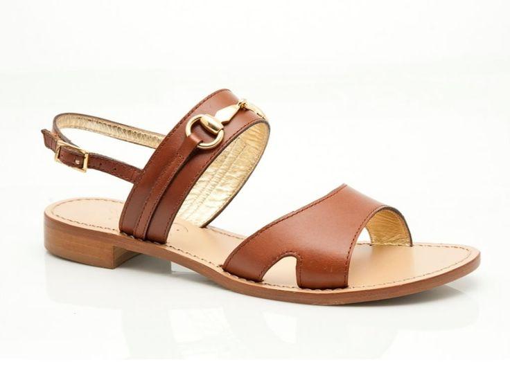 20182017 Sandals crocs Womens Patricia II Leopard Print Wedge Sale Online
