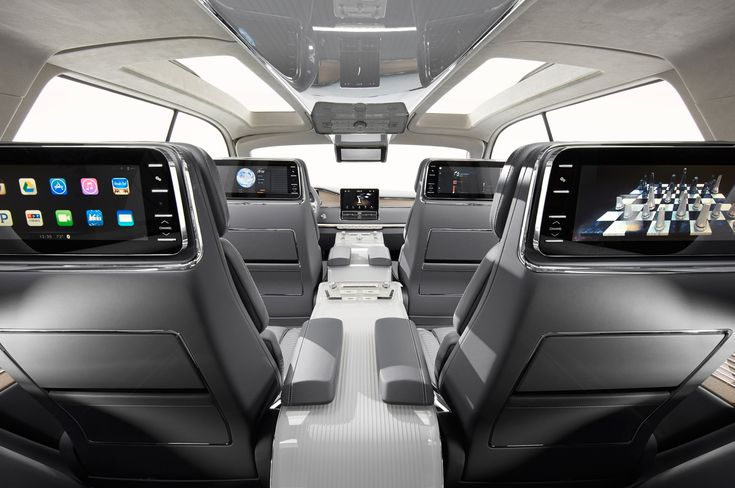 2018 Lincoln Aviator Release Date | 2016 - 2017 Car Reviews