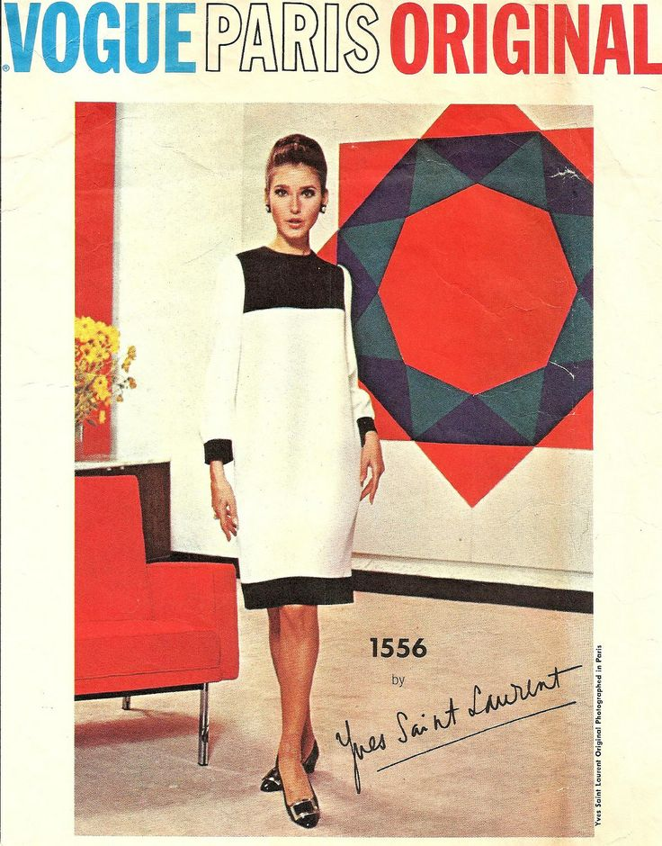 30 besten Look A Likes Bilder auf Pinterest | Vintage kleider ...