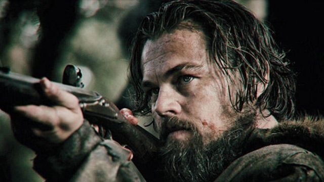 The Revenant trailer shows a savage DiCaprio - http://www.worldsfactory.net/2015/07/17/the-revenant-trailer-shows-a-savage-dicaprio