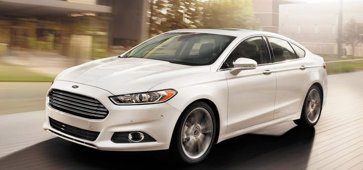 Best 25 Ford Fusion Ideas On Pinterest Ford Fusion