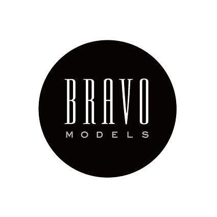 http://www.youtube.com/channel/UCqEqHuax3qm6eGA6K06_MmQ?sub_confirmation=1 #ART_casting ВНИМАНИЕ Модельное агентство Bravo Models (Япония) www.bravomodels.net ищет моделей на контракт 60 дней! ТРЕБОВАНИЯ: наличие бука загран.паспорта и возможности оперативного выезда ОБЯЗАТЕЛЬНО!Параметры СТРОГО: Рост 172см - 176см Бюст 82см - 85см | Талия - 60см | Бедра 87см - 90см девушки азиатской / европейской внешности (примеры на фото в профиле ВК) Контракт Гросс $20000 - $30000 Мы готовы рассмотреть…