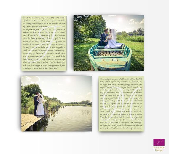 Mr and Mrs vow art with photo canvas set of 4 Wedding Vow Photo Canvas Display Wedding Photo Canvas Display Wedding Vows Collage Display Mr and Mrs vow art with photo canvas set of 4 Wedding Vow Photo Canvas Display Wedding Photo Canvas Display Wedding Vows Collage Display Mr and Mrs vow art with photo canvas set of 4 Wedding Vow Photo Canvas Display Wedding Photo Canvas Display Wedding Vows Collage Display Mr and Mrs vow art with photo canvas set of 4 Wedding Vow Photo Canvas Display…