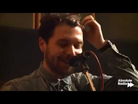 ▶ Biffy Clyro - Acoustic Session Live at Abbey Road Studios - 29th January 2013 - YouTube