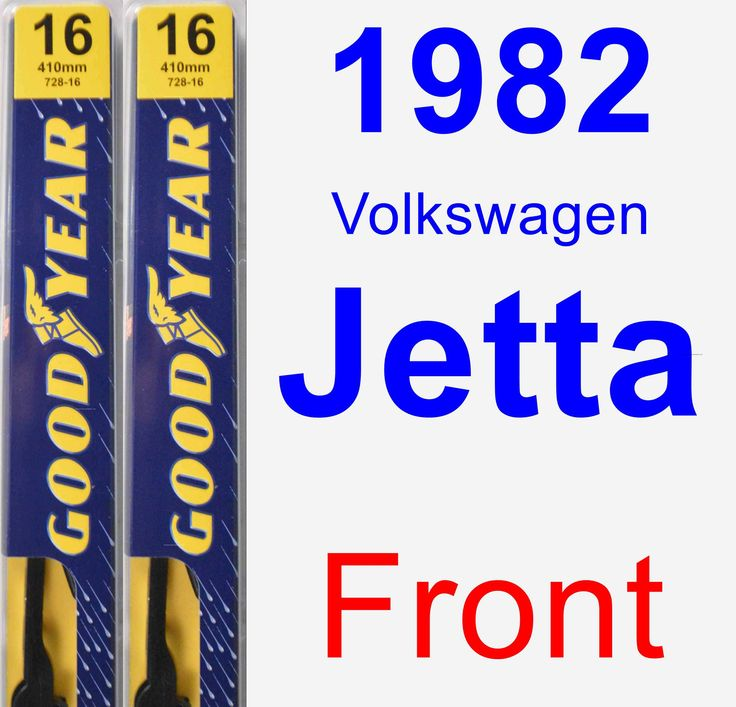 The 25 best volkswagen jetta 2008 ideas on pinterest jetta 2012 front wiper blade pack for 1982 volkswagen jetta premium fandeluxe Gallery