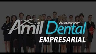 amil dental - YouTube