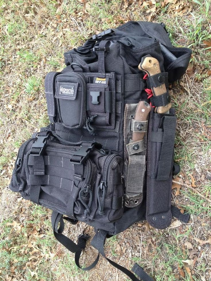 Bug Out Gear : Best images about bug out bag on pinterest edc