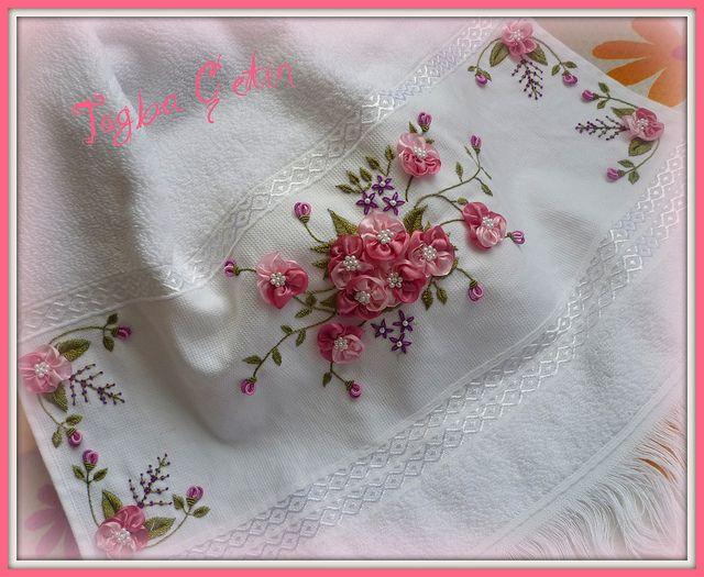 Pink Dream   Flickr - Photo Sharing!