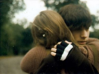 Is your BFF in to you? http://love.allwomenstalk.com/signs-your-guy-best-friend-is-into-you