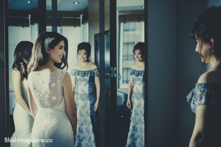 Big Fat Greek   Italian Wedding. Winter Wedding, Wedding Dress, Getting Ready, Mother of the Bride