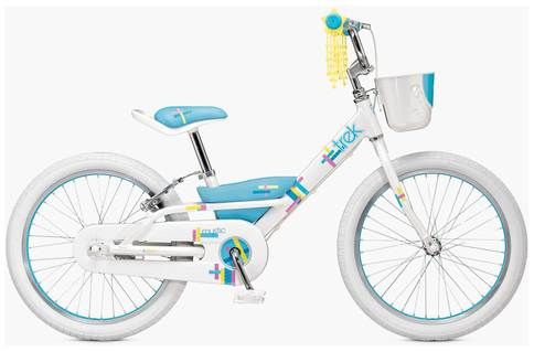 11 Best Kids Bikes Age 2 4 Images On Pinterest