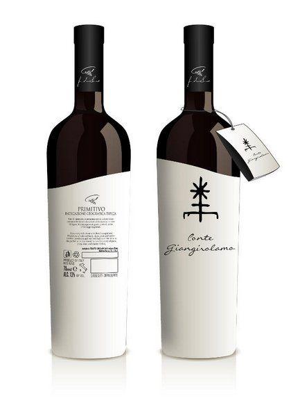 conte-giangirolamo  wine / vino mxm