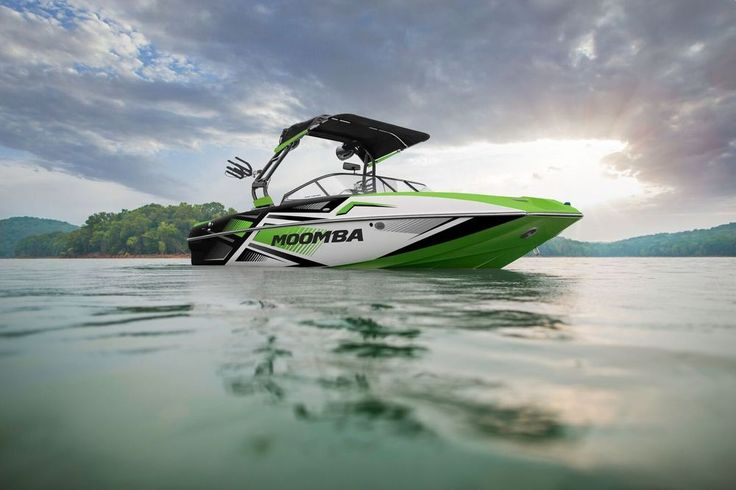 Moomba Boats for Sale Australia provides the perfect alternative for those that want a more cost effective boat perfect for wakeboarding and wakesurfing but also great for just cruising.  #moombaboatsforsaleaustralia #moombaskiboats #moombaboatsaustralia #moombacrazforsale #moombamojoforsale #moombahelixforsale #moombaboataccessories #moombaboats #moombamondoboats #MondayMotivation