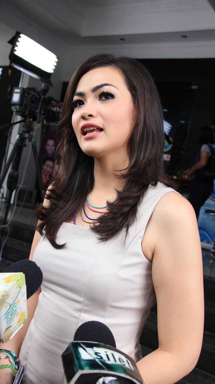 Christy Jusung