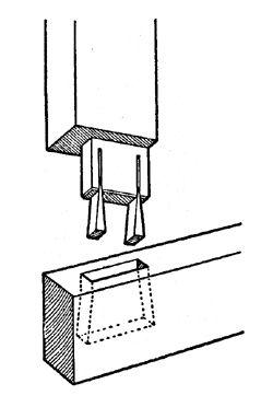 Image from http://www.nerdylorrin.net/jerry/r+j/MyButcherBlk/ButcherBlk-Diagram-FoxTailedMortise+Tennon-250.jpg.