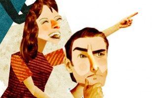 Lo que las mujeres dicen y lo que realmente quieren decir: Claves para que los hombres entiendan | Mujer