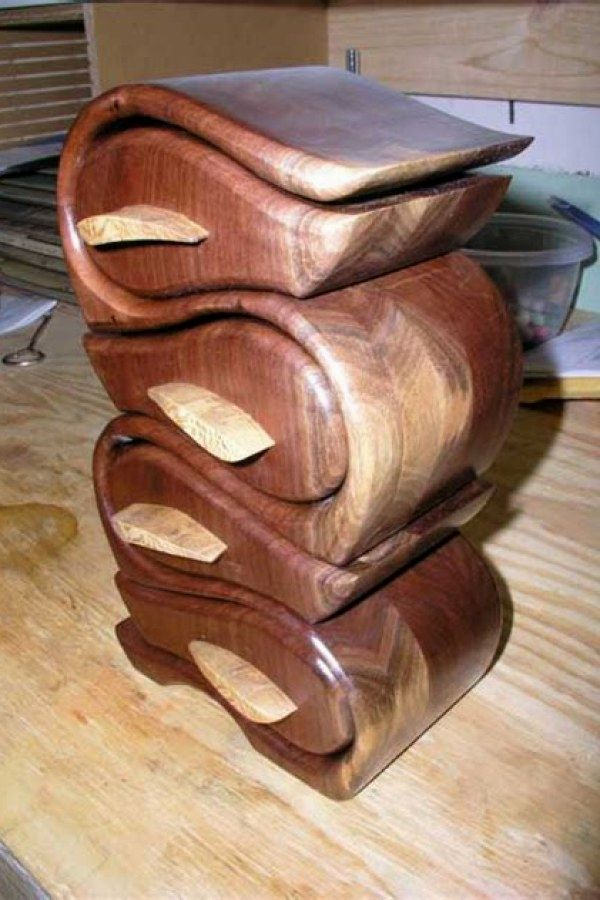 12 Easy Wood Projects Design No 13363 Creative Simple Woodworking Designs For Your Weekend Wood Projects Woodworking Projects That Sell Woodworking Projects