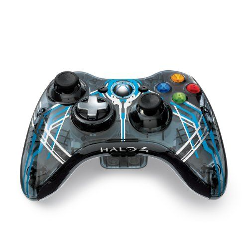 Xbox 360 Limited Edition Halo 4 Bundle Your #1 Source for Video Games, Consoles & Accessories! Multicitygames.com
