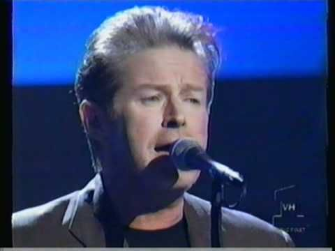 DON HENLEY ~ The End of the Innocence