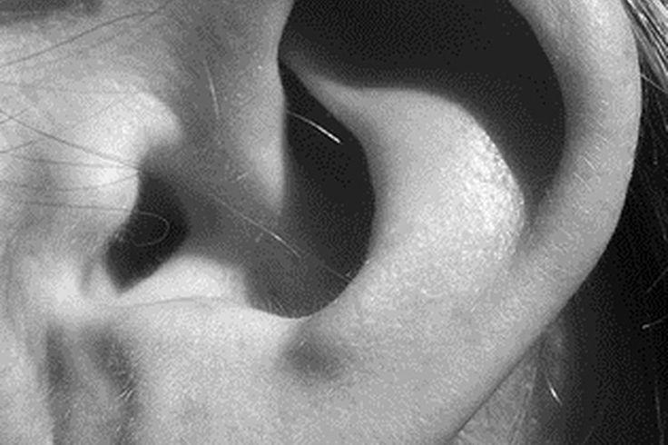 Cómo secar fluidos en el oído interno | Muy Fitness