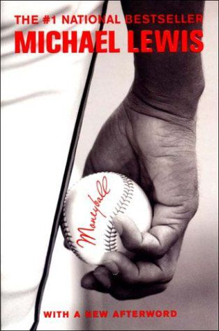 Regardless of what cranky old-timers like Joe Morgan might have you believe, Michael Lewis didn't invent Sabermetrics or introduce them to the game — he just wrote about Oakland GM Billy Beane's successful application of advanced stats in a way that even an average fan (or front-office executive) could understand. Love it, hate it, or aggressively fail to understand it, there's no getting around the impact that Michael Lewis's book has had on the game in the decade since it was published.