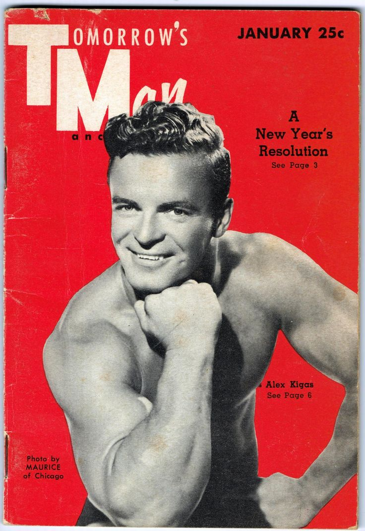 vintage gay book magazine covers