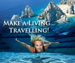 worldventures, world ventures, dream vacations, travel, travel club, make money and travel :)